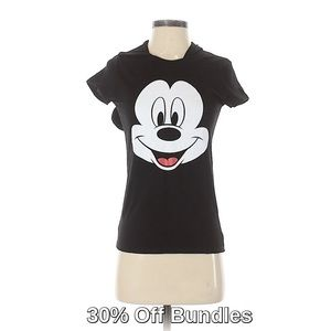 Disney | Mickey Mouse Cosplay Hoodie